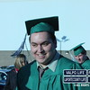2013_VHS_Graduation-jb1 (8)