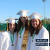 2013_VHS_Graduation-jb1 (17)