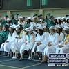 2013_VHS_Graduation-jb1 (2)