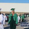 2013_VHS_Graduation-jb1 (12)