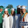 2013_VHS_Graduation-jb1 (18)