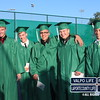 2013_VHS_Graduation-jb1 (19)