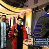 Purdue-Calumet-2013-December-Commencement (155)