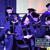 Purdue-Calumet-2013-December-Commencement (3)