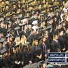 Purdue-Calumet-2013-December-Commencement (9)