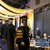 Purdue-Calumet-2013-December-Commencement (156)