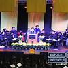 Purdue-Calumet-2013-December-Commencement (1)