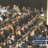 Purdue-Calumet-2013-December-Commencement (8)