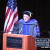 Purdue-Calumet-2013-December-Commencement (6)