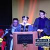 Purdue-Calumet-2013-December-Commencement (2)