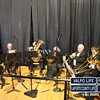 Purdue-Calumet-2013-December-Commencement (157)