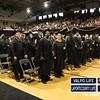 Purdue-Calumet-2013-December-Commencement (158)