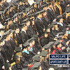 Purdue-Calumet-2013-December-Commencement (7)
