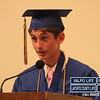 St Paul School Graduation Class of 2013 (8)