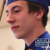 St Paul School Graduation Class of 2013 (4)