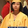 St Paul School Graduation Class of 2013