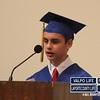 St Paul School Graduation Class of 2013 (19)