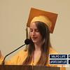St Paul School Graduation Class of 2013 (18)