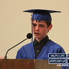 St Paul School Graduation Class of 2013 (15)