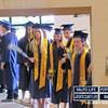Marquette-H-S-Graduation-2014 (5)
