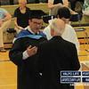Marquette-H-S-Graduation-2014 (1)