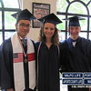 Marquette-H-S-Graduation-2014 (10)