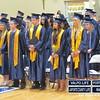 Marquette-H-S-Graduation-2014 (17)