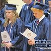Marquette-H-S-Graduation-2014 (18)