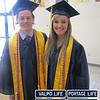 Marquette-H-S-Graduation-2014 (6)