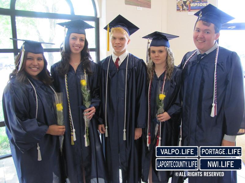 Marquette-H-S-Graduation-2014 (7)