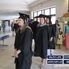 Marquette-H-S-Graduation-2014 (14)