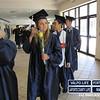 Marquette-H-S-Graduation-2014 (13)