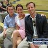 Marquette-H-S-Graduation-2014 (3)