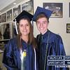 Marquette-H-S-Graduation-2014 (11)