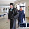 Marquette-H-S-Graduation-2014 (16)