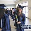 Marquette-H-S-Graduation-2014 (12)