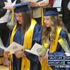 Marquette-H-S-Graduation-2014 (20)