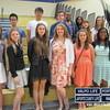 Marquette-H-S-Graduation-2014 (2)