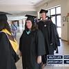 Marquette-H-S-Graduation-2014 (15)
