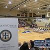 Marquette-H-S-Graduation-2014 (4)