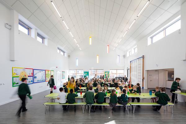 Greentrees Junior School