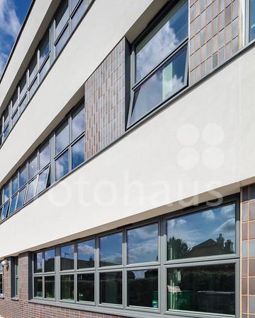 Horndean Technology College