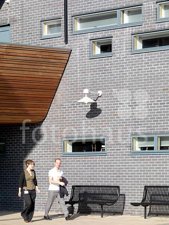 Leigh Technology Academy