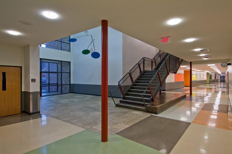 Loew Elementary