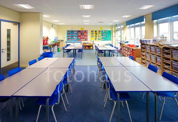 Lowedges Primary School