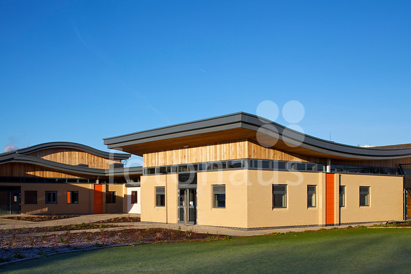 Maplefields School