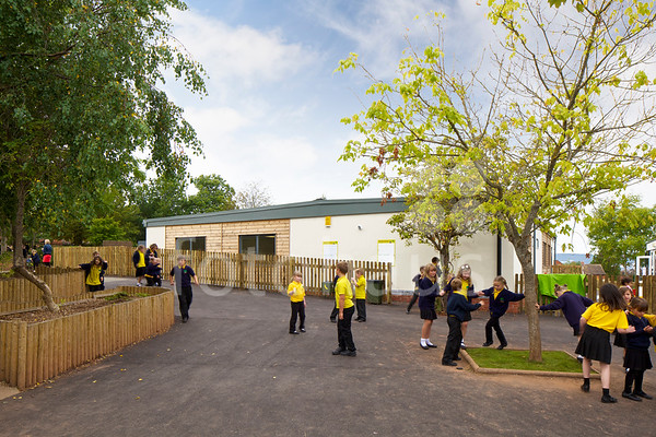 Marpool Primary School
