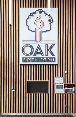 Melksham Oak Community School