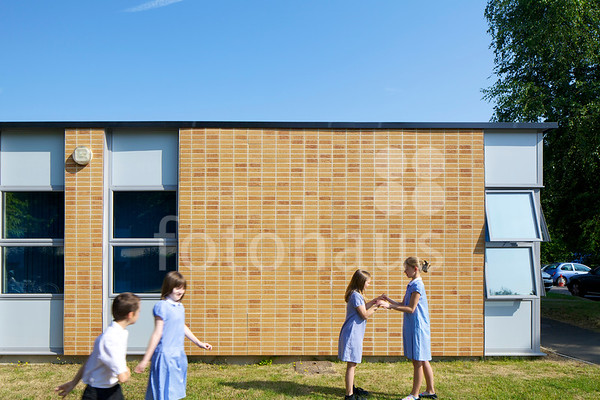 Merton School