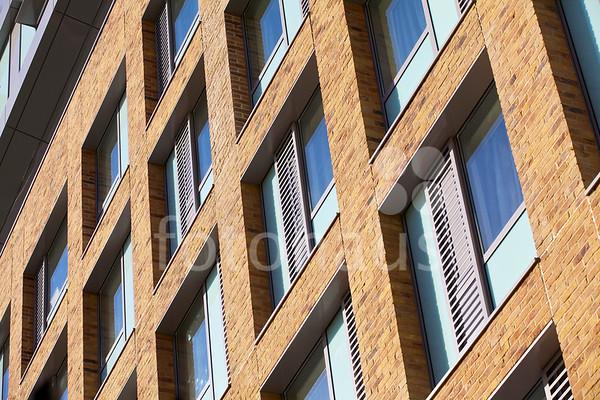 Moonraker Point, Southwark, London
